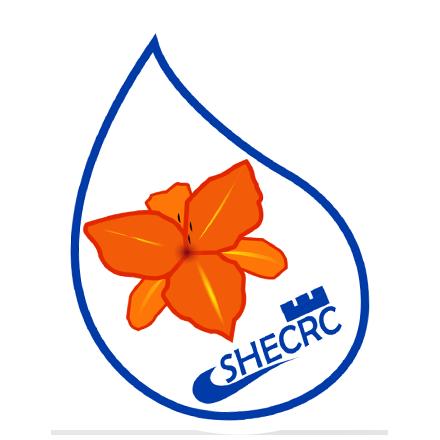 SHECRC